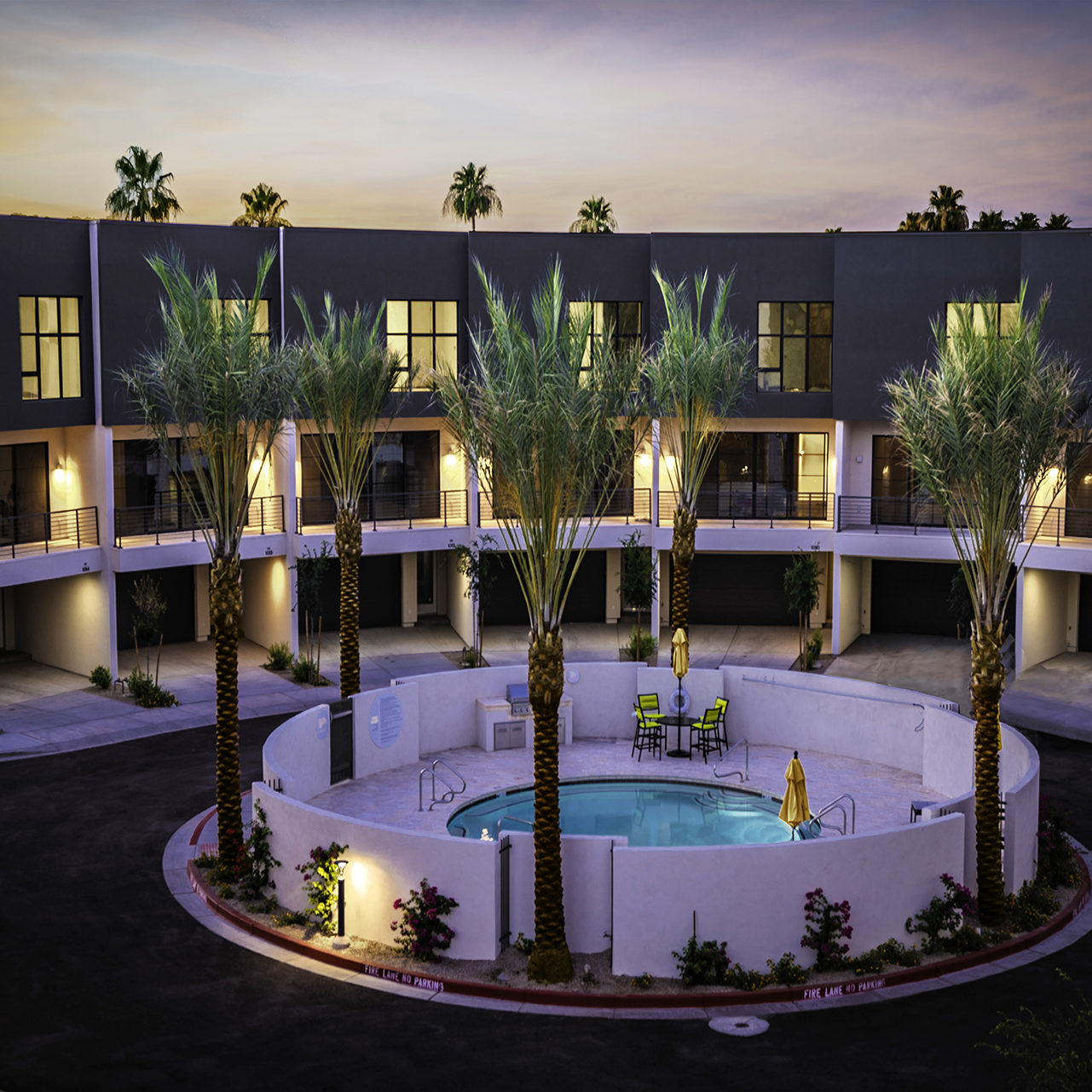 Eclipse_Townhomes_Webphoto